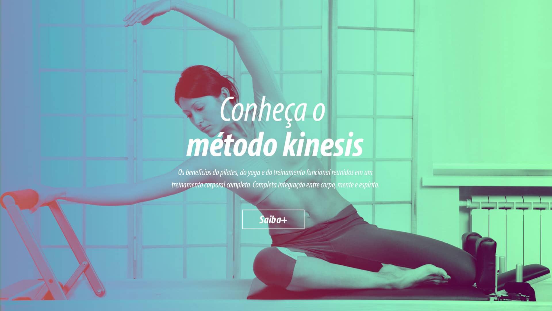 método-curitiba-pilates-kinesis